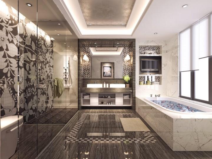tipps und ideen f r ihre raumbeleuchtung lichtdiscount. Black Bedroom Furniture Sets. Home Design Ideas